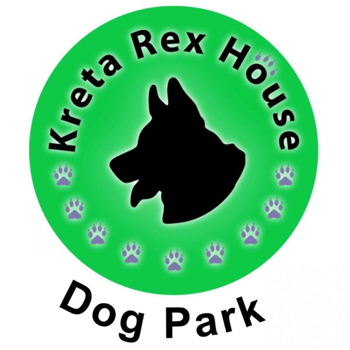 Kreta Rex House - Dog Park
